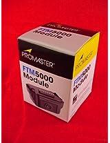 Promaster FMT5000 Module For Minolta