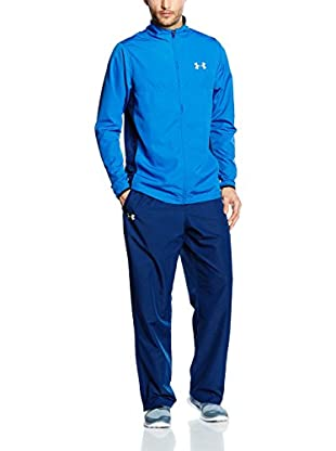 Under Armour Chándal Fitness Vital Warmup
