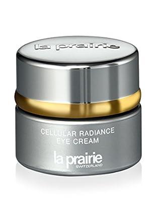 LA PRAIRIE Crema Contorno De Ojos Cellular Radiance 15 ml