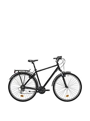 Berg Bikes Fahrrad Crosstown T4 Man 700Cc