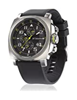 Columbia Mens Watch - CA101-001