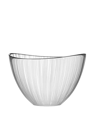 Kosta Boda Pond Grass Bowl