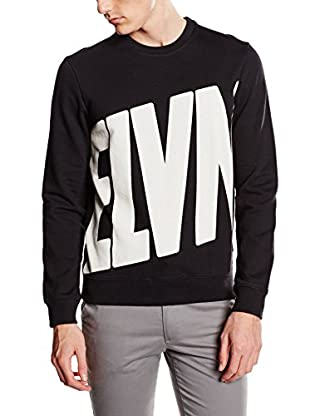 Eleven Paris Sweatshirt