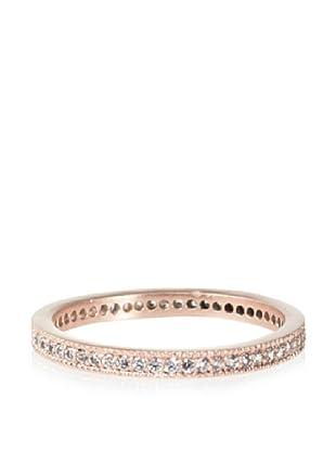 gorjana Aubrey Crystal Ring