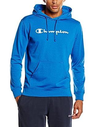 Champion Kapuzensweatshirt