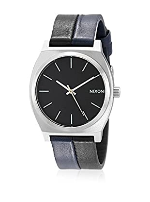 Nixon Reloj con movimiento japonés Man A045-1938 37 mm
