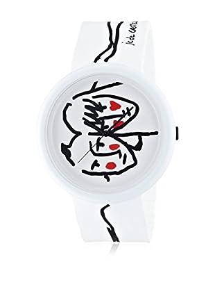 ODM Reloj de cuarzo Man JC04-02  50 mm