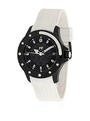 Folli Follie Uhr mit Miyota Uhrwerk Woman WF1Y002ZDW 44 mm