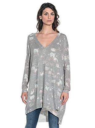 Fornarina Oversize Pullover Brigitta
