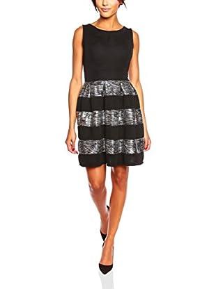 Scarlet Jones Kleid Esterel