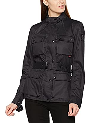 Belstaff Jacke Cotton
