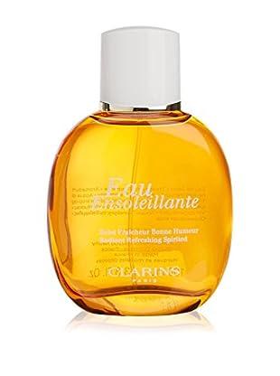Clarins Agua Perfumada Eau Ensoleillante 100 ml