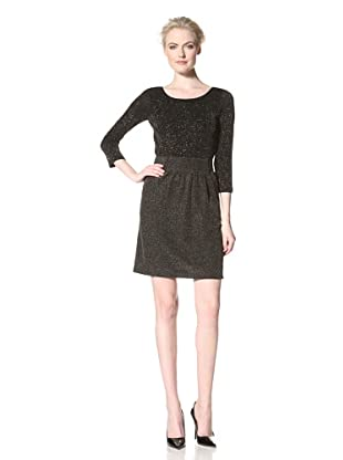 Miss Sixty Women's Amelia Dress (Copper)