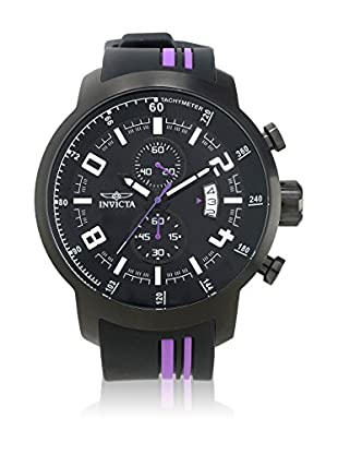 Invicta Watch Reloj de cuarzo Man 20219 51 mm