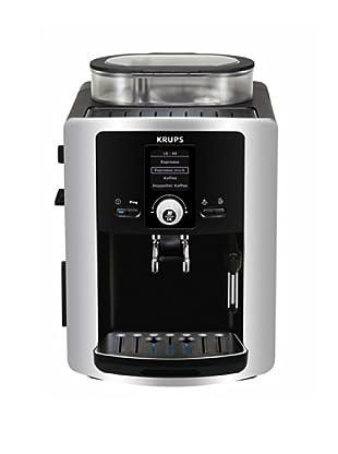 Krups Máquina de Café Super-Automática EA8025