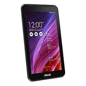 ASUS MeMO Pad 7 ME70CX 7-Inch 16GB Tablet
