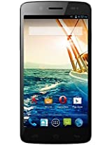 Micromax Canvas Elanza 2 A121 (Black)