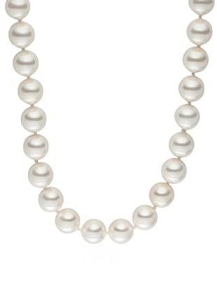 Pearls of London Collar 60130062