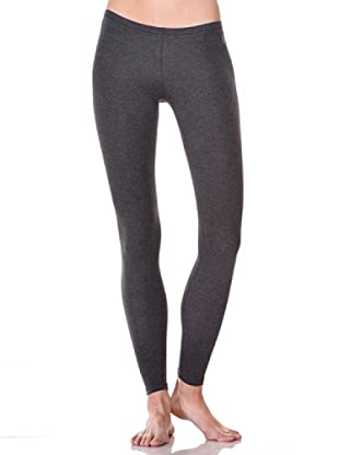 Cotonella Legging (gris)