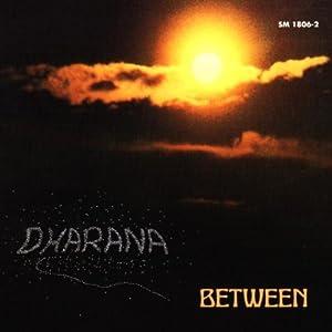 Between - Dharana [1974]