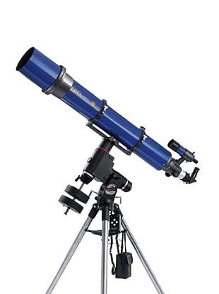 Ziel Telescopio Cosmo-3 Evolution