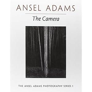 The Camera (New Photo)