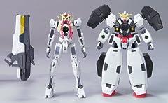 HCM-Pro49 ガンダムヴァーチェ ~ガンダム00(ダブルオー)シリーズ~