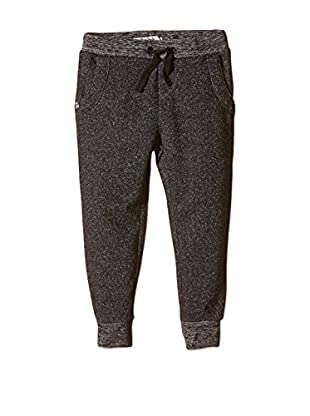 Pepe Jeans London Sweatpants Rafaela