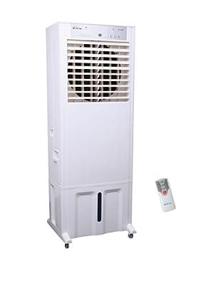 PURLINE Climatizador RAFY 120 Blanco