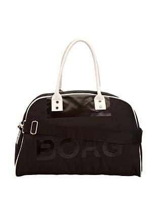 bjorn Borg Bolso Kelly (Negro)