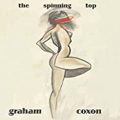 Graham Coxon / The Spinning Top