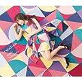 高垣彩陽自身がムービーで1stアルバム「relation」をたっぷり解説