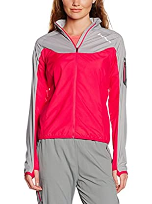 Peak Performance Chaqueta Técnica Focal J W