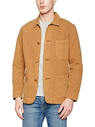 Levi's Giacca Engineers Coat Better