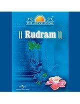 The Art of Living - Rudram