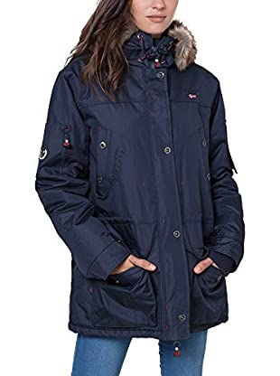 Geographical Norway Abrigo Aramis