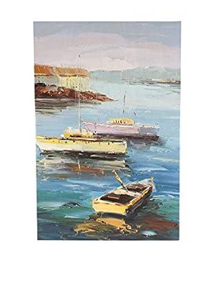 Portofino Series One, Image I