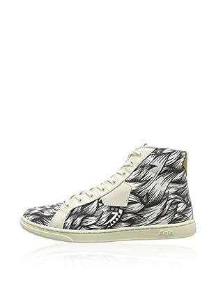 Aigle Sneaker