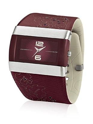 Nike Reloj de cuarzo Woman WC0024618 42 mm