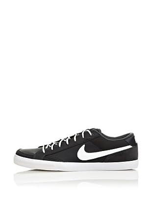 Nike Zapatillas Nike Capri Ii (Negro / Blanco)