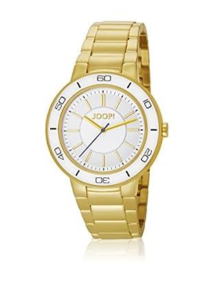 Joop! Uhr mit schweizer Quarzuhrwerk Woman JP101032S01 40 mm