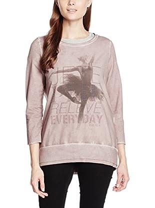 DEHA Sweatshirt D23510