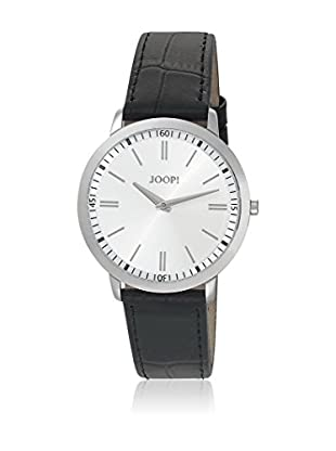 Joop Reloj de cuarzo Man Joop Watch Tendencies 43 mm