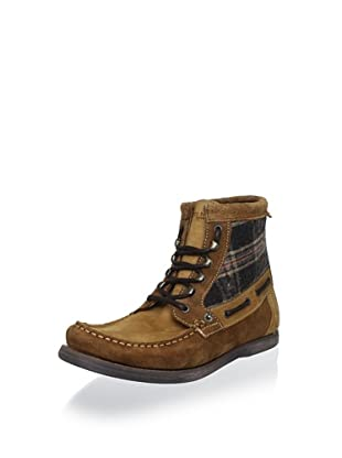 Ted Baker Men's Gallen Boot (Tan)