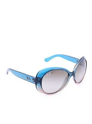 Ray Ban Gafas de Sol MOD. 9048S SOLE174/8E/51 Turquesa