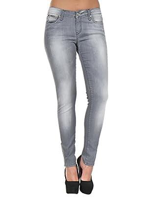 Giorgio di Mare Jeans 9031