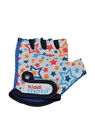 Kiddimoto Handschuhe Stars
