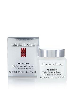 Elizabeth Arden Millenium Night Renewal Cream Nachtpflege 50 ml, Preis/100 ml: 75.9 EUR