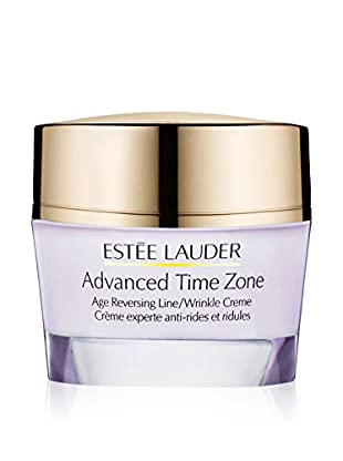 Estée Lauder Advanced Time Zone Age Reversing Line/Wrinkle Creme SPF 15 30 ml, Preis/100 ml: 166.5 EUR