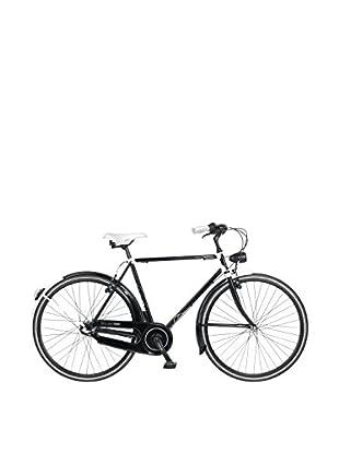 MBM Cicli Fahrrad Oldstyle Man schwarz